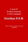 copertina Goodbye R.E.M.