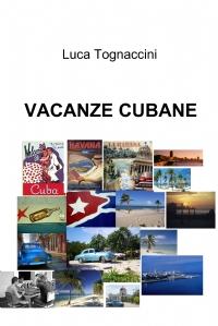 VACANZE CUBANE