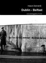 copertina Dublin – Belfast