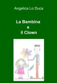 La Bambina e il Clown