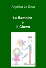copertina La Bambina e il Clown