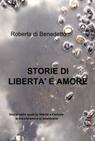 copertina STORIE DI LIBERTA' E AMORE