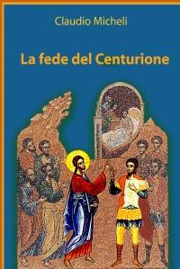 La fede del centurione