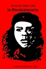 la Rivoluzionaria