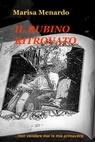 copertina di Il rubino ritrovato