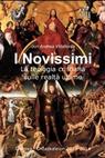 copertina I Novissimi