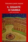 IL GIGANTE DI SABBIA