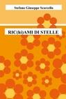 RIC(hi)AMI DI STELLE