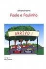 Paolo e Paulinho