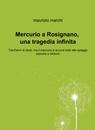 copertina Mercurio a Rosignano, una...