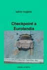 Checkpoint a Eurolandia