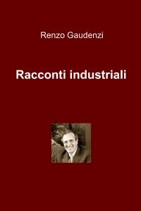 Racconti industriali