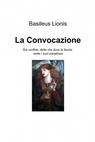 copertina di La Convocazione