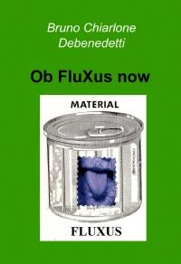 Ob FluXus now