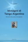 Immagini di Tango Argentino