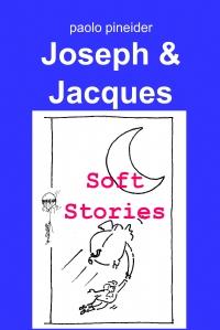 Joseph & Jacques