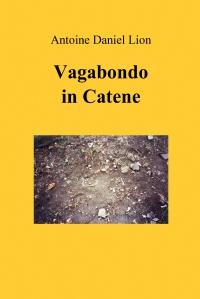 Vagabondo in Catene