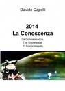2014 La Conoscenza