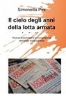 Il cielo degli anni della lotta armata in Italia