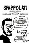 Spappolati