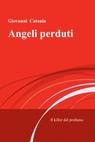 copertina Angeli perduti