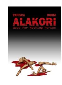 Alakori