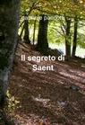 copertina Il segreto di Saent