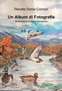 Un Album di Fotografie