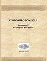 Clodomiro Bonfigli