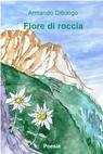 Fiore di roccia
