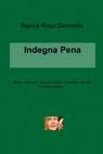Indegna Pena