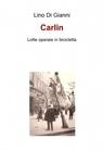 copertina Carlin