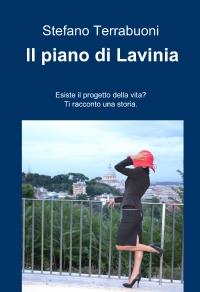 Il piano di Lavinia