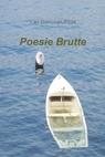 Poesie Brutte