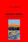 SAIGON ADIEU