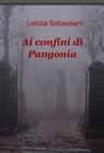 copertina Ai confini di Pangonia