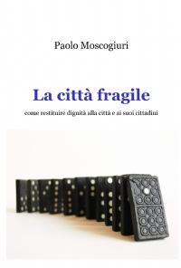 La città fragile