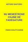 NU MENESTRONE CHJINE DE FADEGATURE
