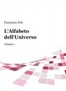 copertina L'Alfabeto dell'Universo