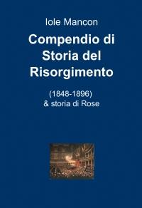 Compendio di Storia del Risorgimento