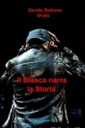 copertina Il Blasco narra la Storia