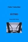 copertina di ISTMO