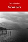 copertina Farina Nera