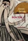 BON.TON