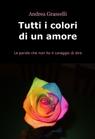Tutti i colori di un amore