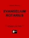 copertina EVANGELIUM ROTARIUS