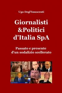 Giornalisti&Politici d'Italia SpA