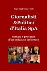 copertina Giornalisti&Politici d'Italia...