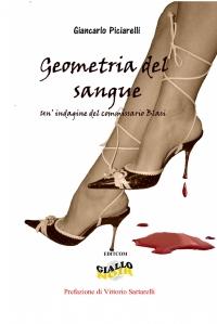 Geometria del sangue