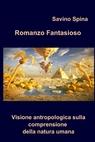 Romanzo Fantasioso